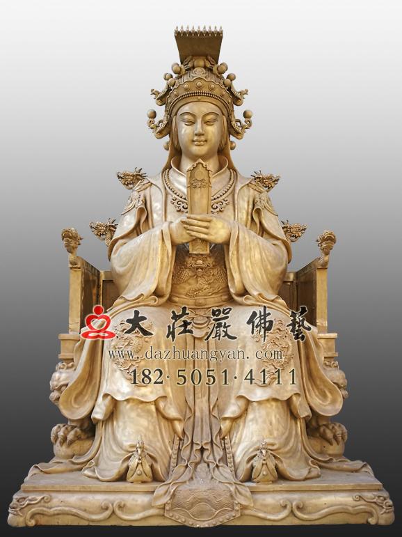 铜雕工艺品的种类有哪些