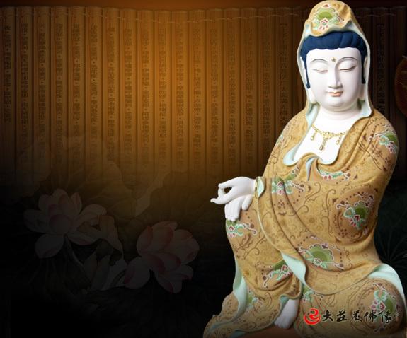 中国佛教在晋代的发展与寺院建筑模式的变化