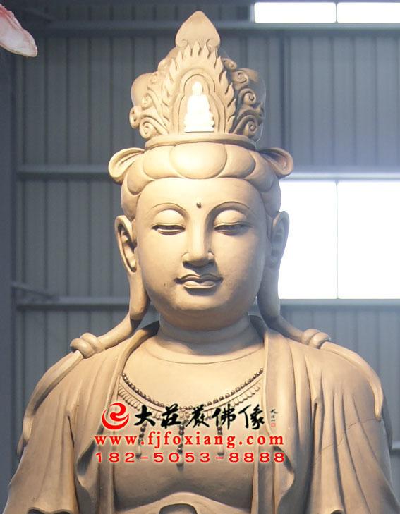 远古时代的陶瓷雕塑(下)