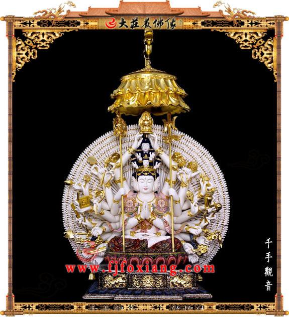 南朝佛教的兴盛及佛教场所的本地化