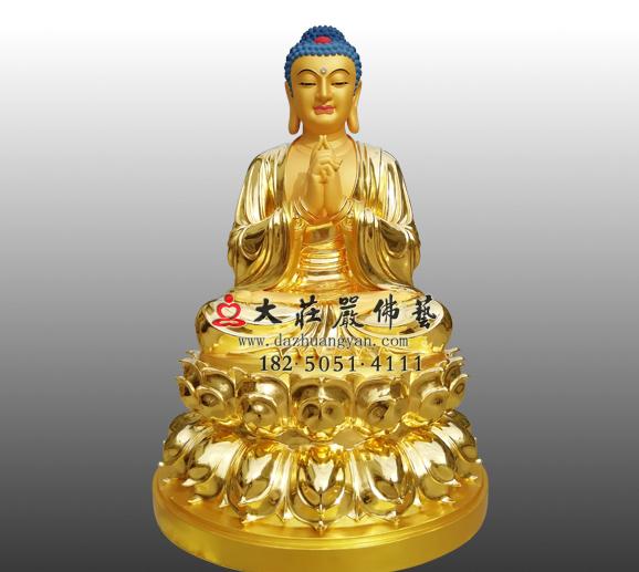 佛塔造型的表法含义——缅甸朝圣之旅(万塔之邦蒲甘)