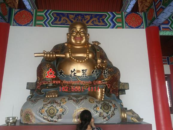国内做佛像的厂家那么多,哪家佛像厂做的效果好?
