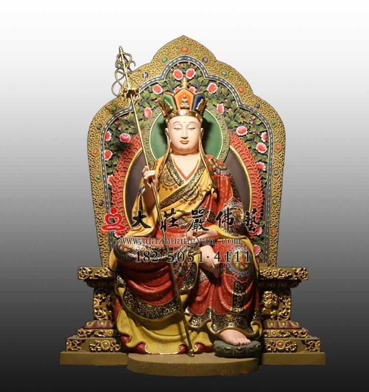地藏王菩萨菩萨