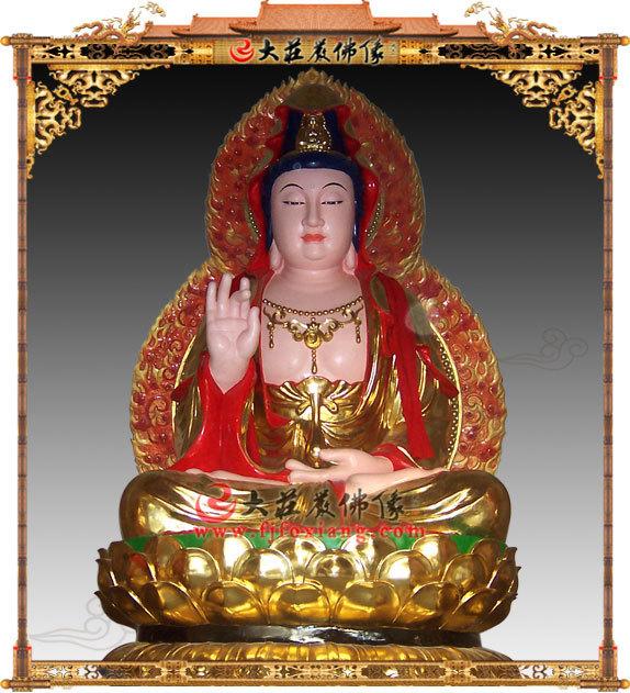 四川哪些寺庙有供奉观音菩萨?要去朝拜观音菩萨该到哪座寺庙?