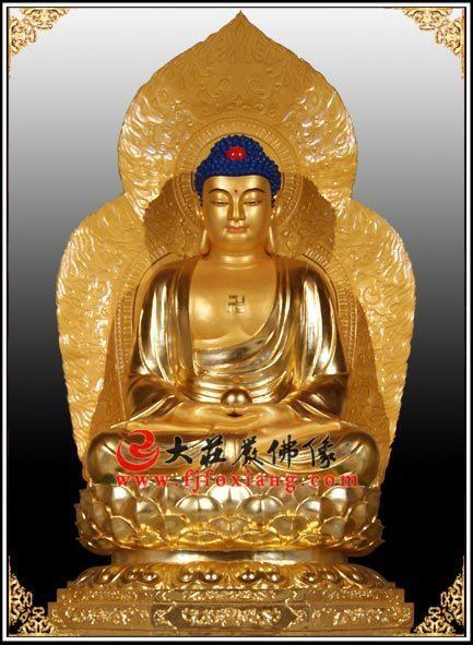 隋朝佛教的恢复与建筑的演变